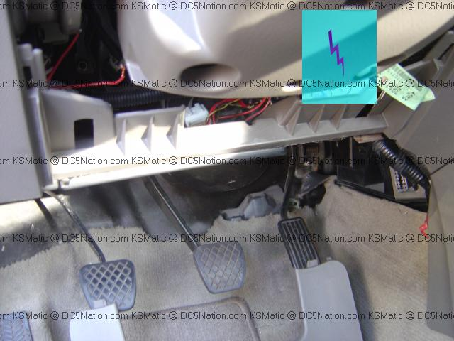 Acura Rsx Engine Diagram Pictures