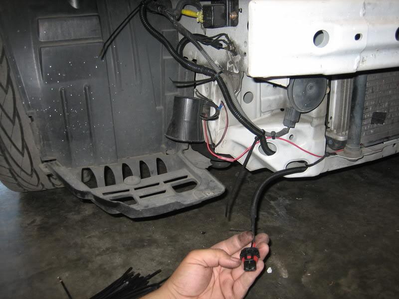 d5841a8034bfa52ba08b45f9f42d705b  02-04 Ebay Foglights. NO SWITCH HARNESS NEEDED!
